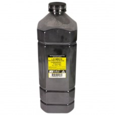 Тонер Lexmark MS310D/310DN/410D/410DN/MS810 (Hi-Black) Polyester, 750 г, канистра