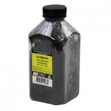 Тонер Lexmark  MS310d/410d/510d/610dn (Hi-Black) 160 г, банка