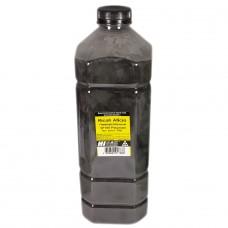 Тонер Ricoh Aficio Универсальный SP100 (Hi-Black) Polyester, 700 г, канистра