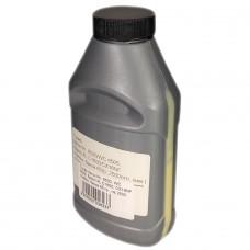 Тонер Xerox Ph. 6500, WC 6505, Epson AL C1600, CX16NF (Yellow, банка 65 гр., на 2500 отпечатков, химический)