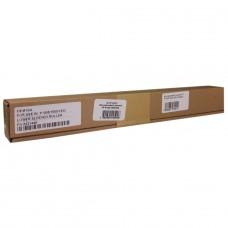 Вал резиновый (нижний) HP P1005/1505/1522 (Hi-Black)