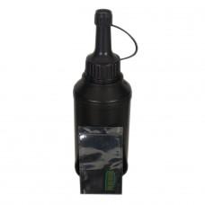 Запр. комплект Pnt-PC-211RB-1,6K для Pantum P2200/P2207/P2507/P2500/P2500W/M6500/M6500N/M6500W/M6500NW/M6550/M6550N/M6550W/M6550NW/M6600/M6600N/M6600W/M6600NW (чип+тонер 1,6К)