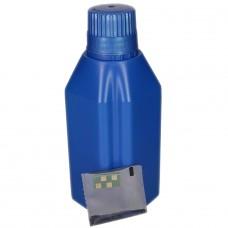 Заправочный комплект Pantum PX-110 P2000/M6000 (О), 1,5k, 1 тонер + 1 чип, Bk