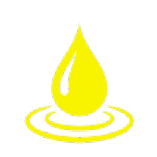 Заправка картриджа Canon (Cartridge 707 Yellow) (для LBP-5000/5100) (желтый) (с заменой чипа)