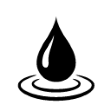Заправка картриджа Ricoh FX200 (5000 стр.) (412477) (для Ricoh Aficio FX200) (с заменой чипа) (G289D4)