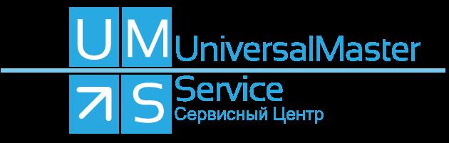 Сервисный центр UMS
